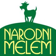 Narodni Melem